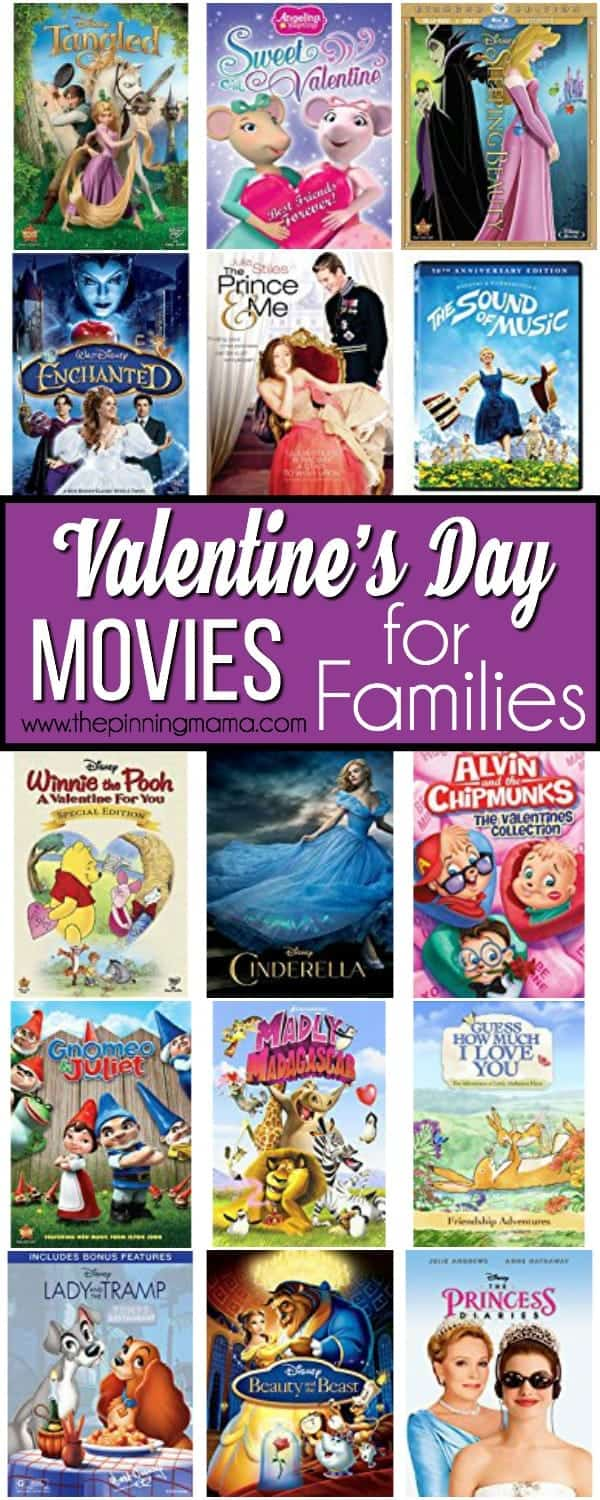 valentines day movie - photo #4