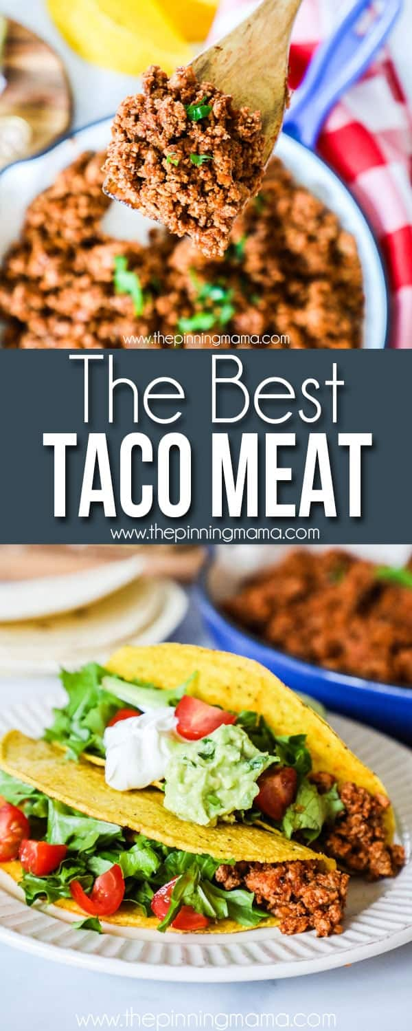 America S Test Kitchen Taco Chicken Thighs